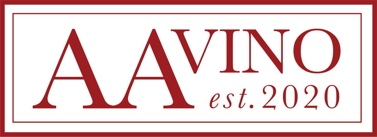 AAVino.dk